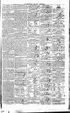 Cork Constitution Thursday 17 July 1834 Page 3
