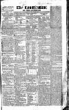 CORK HARBOUR REGATTA, 1835. llin OF AUGUST AND FOUR FOLLOWING DAYS The Mayor of Cork £5 0 Robert Longfield, Castle