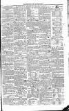 "A N K S. "" , } N. Lombard .or, th .okfull. .rtnowied,« School AMorlotlon. £2; Clojne dill"". . '-r'"