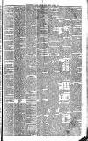 Cork Constitution Tuesday 14 January 1851 Page 3