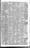 Cork Constitution Saturday 29 March 1851 Page 3
