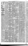 Cork Constitution Thursday 03 April 1851 Page 2