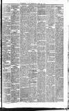 Cork Constitution Thursday 03 April 1851 Page 3