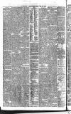 Cork Constitution Thursday 03 April 1851 Page 4