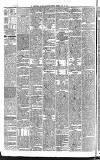 Cork Constitution Thursday 10 April 1851 Page 2