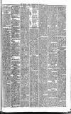Cork Constitution Thursday 10 April 1851 Page 3