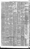 Cork Constitution Thursday 10 April 1851 Page 4