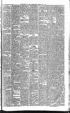 Cork Constitution Saturday 12 April 1851 Page 3