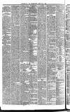 Cork Constitution Saturday 12 April 1851 Page 4