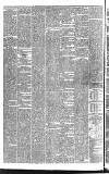 Cork Constitution Tuesday 15 April 1851 Page 4