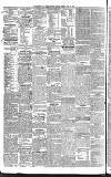 Cork Constitution Saturday 19 April 1851 Page 2
