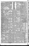 Cork Constitution Saturday 19 April 1851 Page 4