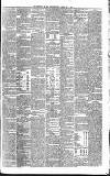 THE CONSTITUTION ; OR, CORK ADVERTISER.—TUESDAY MORNING, MAY 18, 1852,