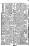 Cork Constitution Thursday 05 January 1854 Page 4
