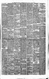 Cork Constitution Thursday 29 April 1858 Page 3