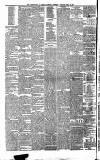Cork Constitution Thursday 29 April 1858 Page 4