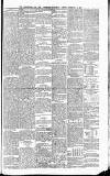 Cork Constitution Wednesday 15 February 1860 Page 3