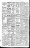 Cork Constitution Tuesday 06 March 1860 Page 2