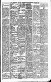Cork Constitution Thursday 04 January 1866 Page 3