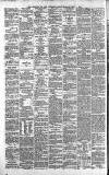 Cork Constitution Saturday 02 January 1869 Page 4