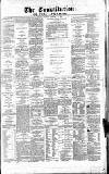 Cork Constitution Tuesday 13 December 1870 Page 1