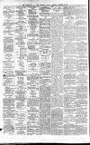 Cork Constitution Tuesday 13 December 1870 Page 2