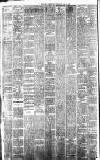 SATURDAY, /UNE 29, 1878.