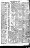 CHE CORK CONSTITUTION SATURDAY APRIL 9. 1893