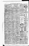 THE CORK COySTiTLTIOy TUESDAY APRIL 12 1892