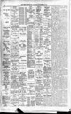 GOODBYE 1892—WELCOME 1893.