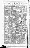 Cork Constitution Wednesday 08 February 1893 Page 2
