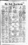 Hh* €«xk €ansttinti 1893. WINTER FASHIONS.