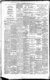 Cork Constitution Thursday 02 May 1895 Page 8