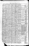 Cork Constitution Saturday 15 June 1895 Page 2