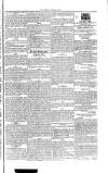 Kerry Evening Post. Saturday 14 July 1832 Page 3