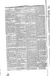 Kerry Evening Post. Wednesday 13 January 1836 Page 4