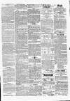 Kerry Evening Post. Wednesday 03 July 1844 Page 3