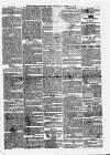 KtRRY EVENING POST, SAVi'imw. APRIL 24, 184?.