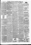 Kerry Evening Post. Wednesday 02 January 1850 Page 3