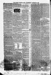 Kerry Evening Post. Wednesday 02 January 1850 Page 4