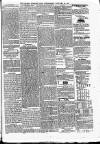 Kerry Evening Post. Wednesday 23 January 1850 Page 3