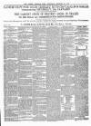 Kerry Evening Post. Saturday 14 January 1899 Page 3
