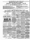 Kerry Evening Post.