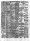 The Kerry Evening freet, Wedneeday, August 16, 19114.