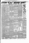 Thursday, December 3rd, 1891.