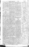 Globe Tuesday 02 July 1805 Page 4