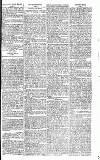 Globe Saturday 13 July 1805 Page 3