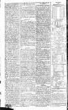 Globe Saturday 13 July 1805 Page 4
