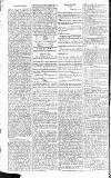 Globe Tuesday 16 July 1805 Page 2