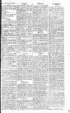 Globe Tuesday 16 July 1805 Page 3